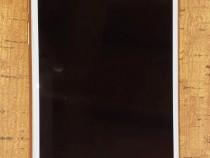 IPhone 8 Gold Full box + Carcasa originala Apple