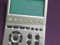 Telecomanda Sony RM AV3000 integrated commander