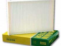 Filtru Polen Mann Filter CU22016