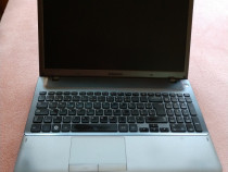 Laptop Samsung 350V i5+radeon+ssd