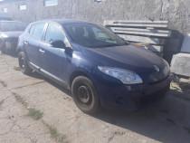 Dezmembram Renault Megane 3 1.6 An 2010