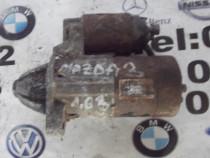 Electromotor Mazda 3 2004-2009 motor 1.6 benzina dezmembrez