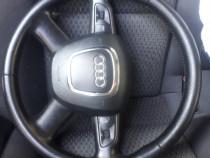 Volan,airbag audi 4f0880201bm,4f0971589a,4f0951527c,d.