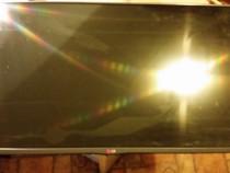Dezmembrez TV LG 42LV5500