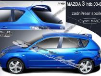 Eleron Mazda 3 MK1 HTB 2003-2009 v2