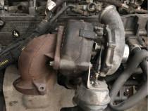 Turbo Opel 2.2dti