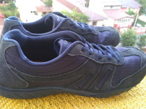 Adidasi piele Skechers, mar 41 ( 26 cm)