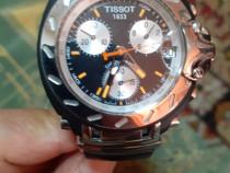 Ceas Tissot T-Race