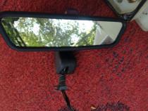 Oglinda retrovizoare cu senzor  bmw e39   1999