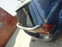 Eleron Volkswagen Golf 4 1998-2004 v6