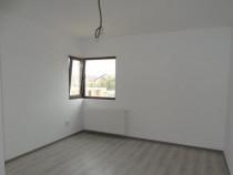 Apartament 2 camere Cooperativei Ghencea