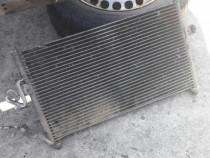 Radiator hyundai accent prima generatie 1995 - 1999