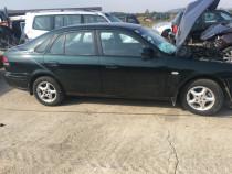 Dezmembrez Mazda 6 1998