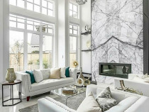 Interior Design Amenajari Interioare