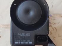 Alarma/ sirena Audi A3 8P, A4 B6, A4 B7 8E