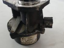 Pompa vacuum Renault cod 8200441204