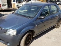 Dezmembrari Dacia Logan 1.5DCI, an 2006