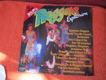 Vinil reggae Reggae Explosion - 2xLP