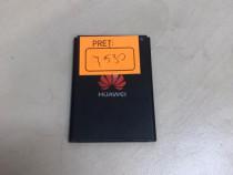 Baterie huawei y530