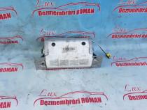 Airbag pasager bmw seria 1 e81 e87 180d 120 m47d20 2.0d 122c