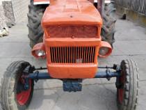 Tractor fiat de 45