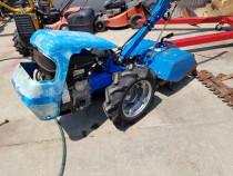 Motocultor bcs 725 10 cai import italia