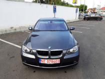Bmw 320i Germany e90 impecabil 150cp