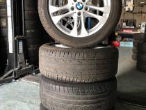 Set jante aliaj originale BMW X3