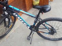 """Bicicletă mtb 29"""""""