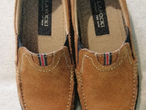 Pantofi Lasocki