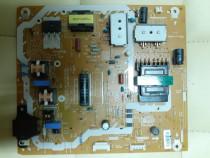 Tnpa5916;tnp46568;tnpa5935
