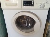 Mașina de spălat Vortex