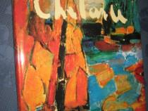 A791-Album Arta-Anita Uta Chelaru-Arc 2000.