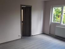 Apartament 2 camere Velenta lăngă Coplex