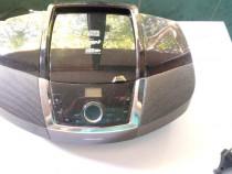 Radio cu CD Player Blaupunkt ca nou, folosit foarte putin