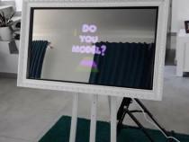 Oglinda foto