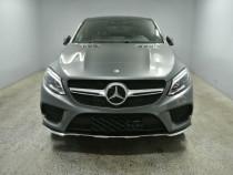 Mercedes-benz gle 350 amg-line