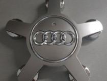 Capace tip gheara Audi