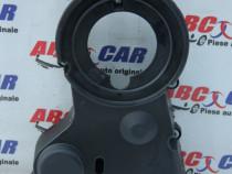 Capac distributie inferior VW Arteon cod: 04L109147F 2018