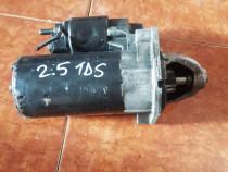 Electromotor Bmw seria 5 E39 2.5 TDS an 1998-2003