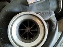 05801546684 3779098 Turbosuflanta Iveco Cursor 13 Euro 4