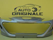 Bara fata Peugeot 308CC An 2008-2011