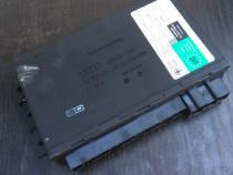 Calculator confort Audi A6 2.7 benzina, an 2003