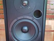 Boxa Canton Fonum 252 / 50W RMS / 42 - 26.000 Hz