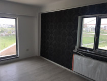 Apartament 3 camere confort lux langa plaja Strada D8