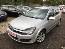 Opel Astra-AUTOMATA-1,4 Benzina-Posibilitate RATE-