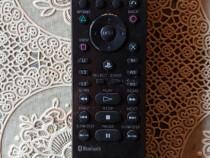 Telecomanda Sony PlayStation 3