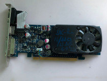 Placa Video Nvidia GeForce 220_1G