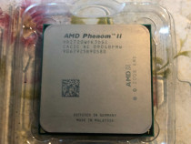 AMD Phenom II X3 720