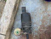 Pompita vas spalator parbriz skoda fabia 1 and 2002